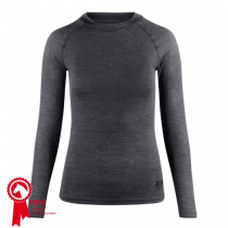B-VERTIGO-ROXIE-WOMENS-WOOLMIX-BASELAYER-DARK-GREY