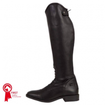 BR-PREMIERE-CHICO-KIDS-LONG-RIDING-BOOTS