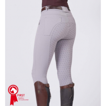 JUST-TOGS-HERITAGE-BREECHES-SILVER-GREY