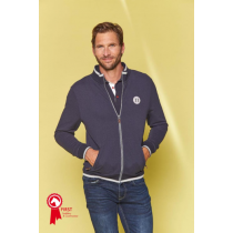 HARCOUR-OLONNES-GENTS-TO-P-NAVY