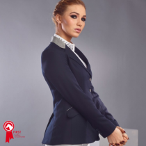 JUST-TOGS-CHILDS-ALLURE-SHOW-JACKET-NAVY