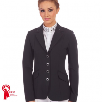 JUST-TOGS--BELGRAVIA-CHILDS-SHOW-JACKET-IN-BLACK
