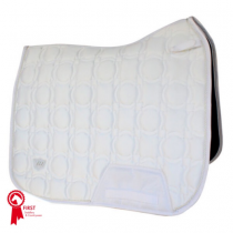 WOOF-WEAR-VISION-DRESSAGE-PAD-WHITE-FULL-SIZE