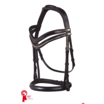GFS-SIMPLICITY-BRIDLE-BLACK-WITH-2-BROWBANDS