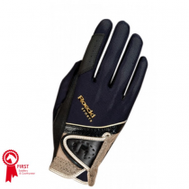 ROECKL-MADRID-GLOVES-IN-BLACK-AND-GOLD