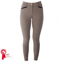 MARK-TODD-LADIES-LONDON-BREECHES-IN-TAUPENAVY