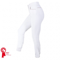 MARK-TODD-MARCELINE-LADIES-WHITE-AND-ROSEGOLD-BREECHES-