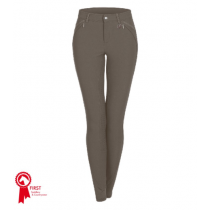 ELT-DANELLA-KIDS-BREECHES-WITH-SILICONE-SEAT-IN-TAUPE