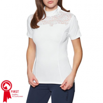 CHILLOUT-SNOOTY-FOX-SHOW-SHIRT-WHITE