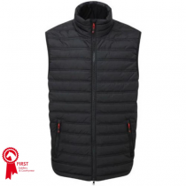 GENTS-THERMOFORTE-PERFORMANCE-GILET-IN-BLACK