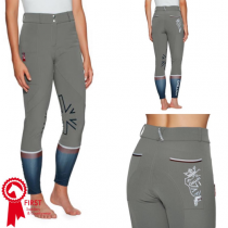 CHILLOUT-LADIES--SPORT-BREECHES-GREY