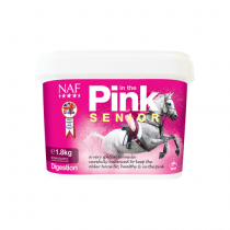 NAF-IN-THE-PINK-SENIOR-18KG