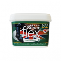 NAF-FIVE-STAR-SUPER-FLEX-16KG