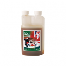NAF-FIVE-STAR-SUPER-FLEX-LIQUID-500ML
