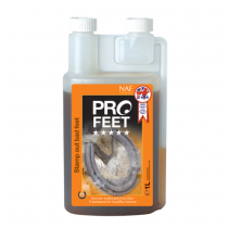 NAF-FIVE-STAR-PRO-FEET-LIQUID-1L