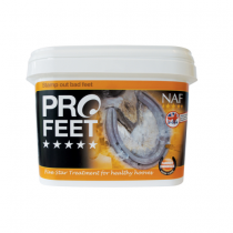 NAF-FIVE-STAR-PRO-FEET-POWDER-13KG