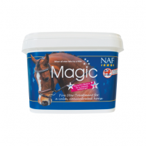 NAF-FIVE-STAR-MAGIC-POWDER-15KG
