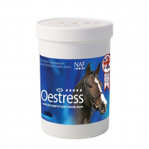 NAF-FIVE-STAR-OESTRESS-500G