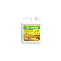 NAF-I-CANT-BELIEVE-ITS-NOT-COD-LIVER-OIL-25L