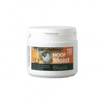 NAF-PRO-FEET-HOOF-MOIST-BLACK-900G-