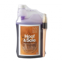 NAF-HOOF-AND-SOLE-1L