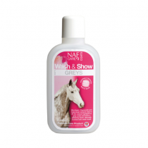 NAF-WASH-AND-SHOW-FOR-GREYS-500ML