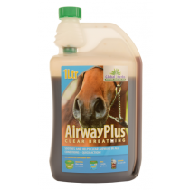GLOBAL-HERBS-AIRWAY-PLUS-1L
