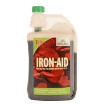 GLOBAL-HERBS-IRON-AID-1L