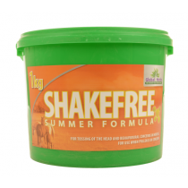 GLOBAL-HERBS-SHAKE-FREE-SUMMER-FORMULA-1KG