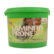 GLOBAL-HERBS-LAMINITIS-PRONE-1KG