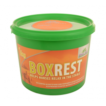 GLOBAL-HERBS-BOX-REST-1KG