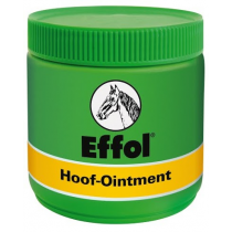 EFFOL-HOOF-OINTMENT-GREEN-500ML