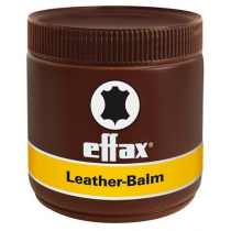 EFFAX-LEATHER-BALSAM-500ML
