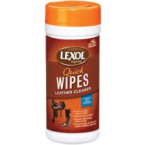 LEXOL-EQUINE-QUICK-LEATHER-CLEANER-WIPES-25-TOWEL