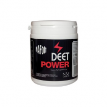 NAF-OFF-DEET-POWER-FLY-GEL-750G