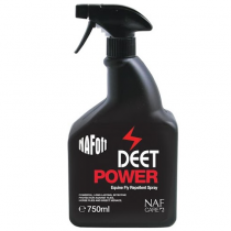 NAF-OFF-DEET-POWER-SPRAY-750ML