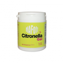 NAF-OFF-CITRONELLA-GEL-750G