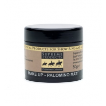 SUPREME-PRODUCTS-PALOMINO-MAKEUP-50G
