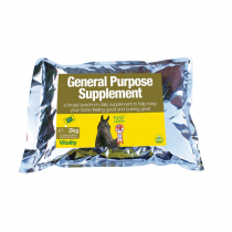 NAF-GENERAL-PURPOSE-SUPPLEMENT-2KG-REFILL