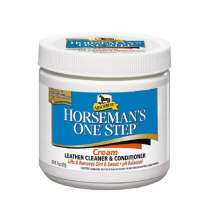 ABSORBINE-HORSEMANS-ONE-STEP-CREAM-425G