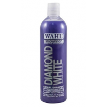 WAHL-DIAMOND-WHITE-SHAMPOO-500ML