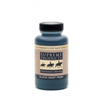 SUPREME-PRODUCTS-HOOF-PAINT-BLACK-236ML