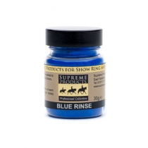 SUPREME-PRODUCTS-BLUE-RINSE-30-GRAMS