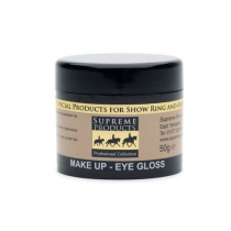 SUPREME-PRODUCTS-BLACK-EYE-GLOSS-50G