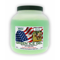 EQUINE-AMERICA-GREEN-ICE-GEL-19L