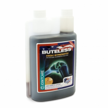 EQUINE-AMERICA-BUTELESS-946ML