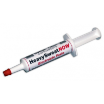 HORSE-FIRST-HEAVY-SWEAT-NOW-SYRINGE-30ML