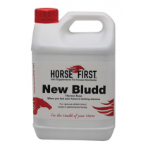 HORSE-FIRST-NEW-BLUDD-1L