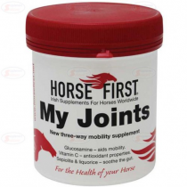 HORSE-FIRST-MY-JOINTS-750G