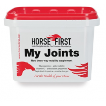 HORSE-FIRST-MY-JOINTS-2KG
